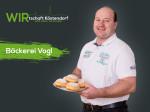 LED_512x384_Bäckerei_Vogl