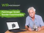 LED_512x384_Feichtinger