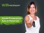 LED_512x384_Honda_Frauenschuh