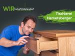 LED_512x384_Tischlerei_Hemetsberger